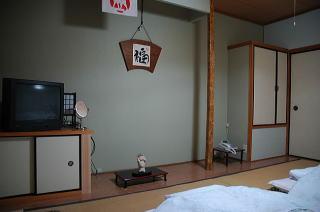 Kouyasan417_069