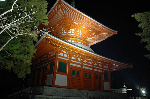 Kouyasan417_081