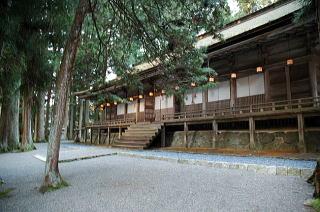 Kouyasan417_105