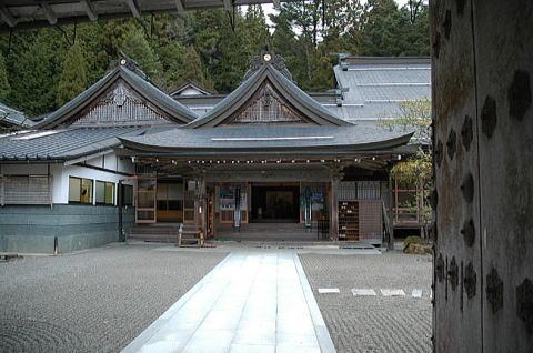Kouyasan417_140