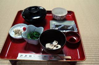 Kouyasan417_143
