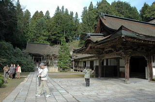 Kouyasan417_167