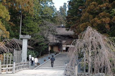 Kouyasan417_168